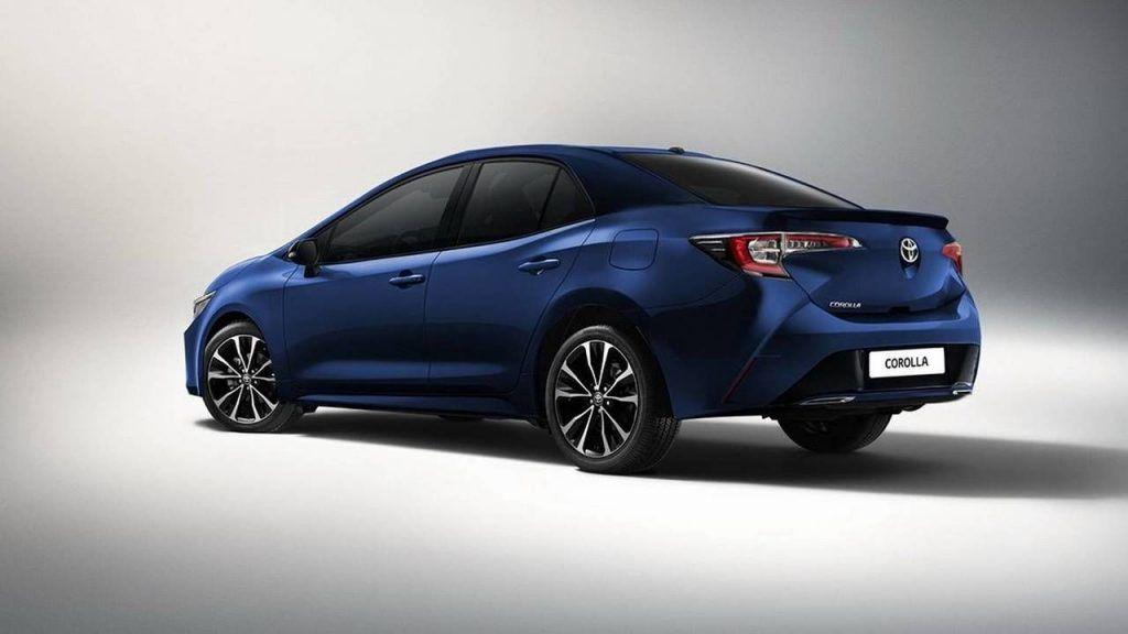 New 2020 Toyota Corolla Hatchback Rumors With Images Toyota Corolla Toyota Corolla Hatchback Hatchback