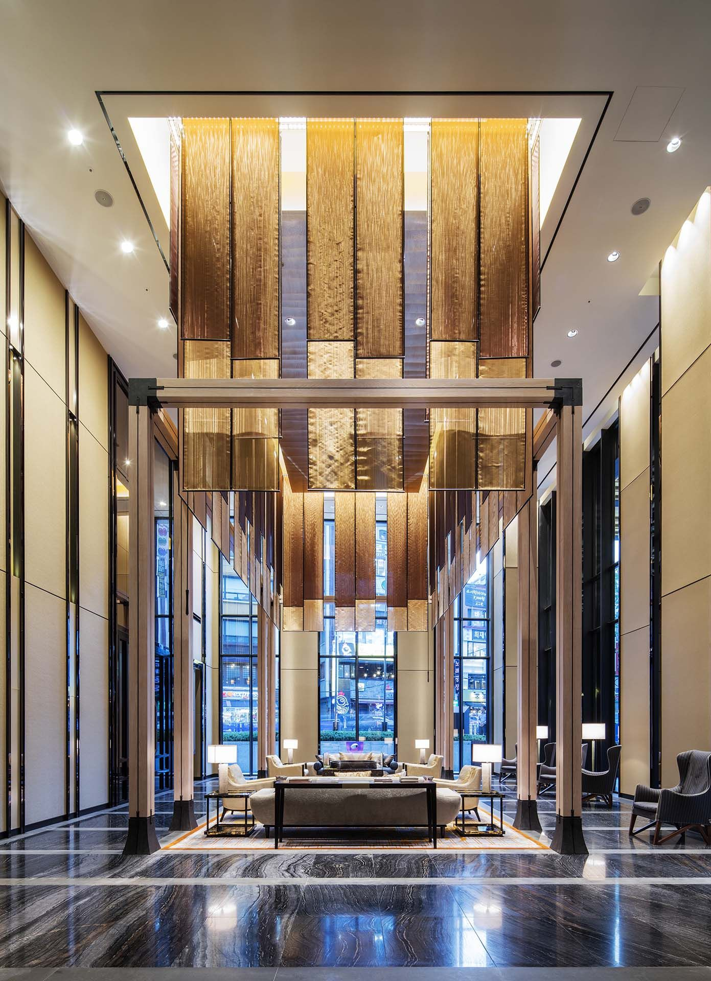 Home Lobby Interior Design Royalty Free Stock Photos: Pin By Littlechan Chan On THE LOBBY In 2019