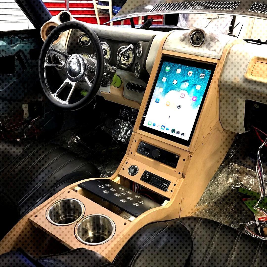 Goguslugu Araba Araba Gogusluguaraba Gogusluguaraba Goguslugu Car Interior Diy Custom Car Interior Custom Car Audio