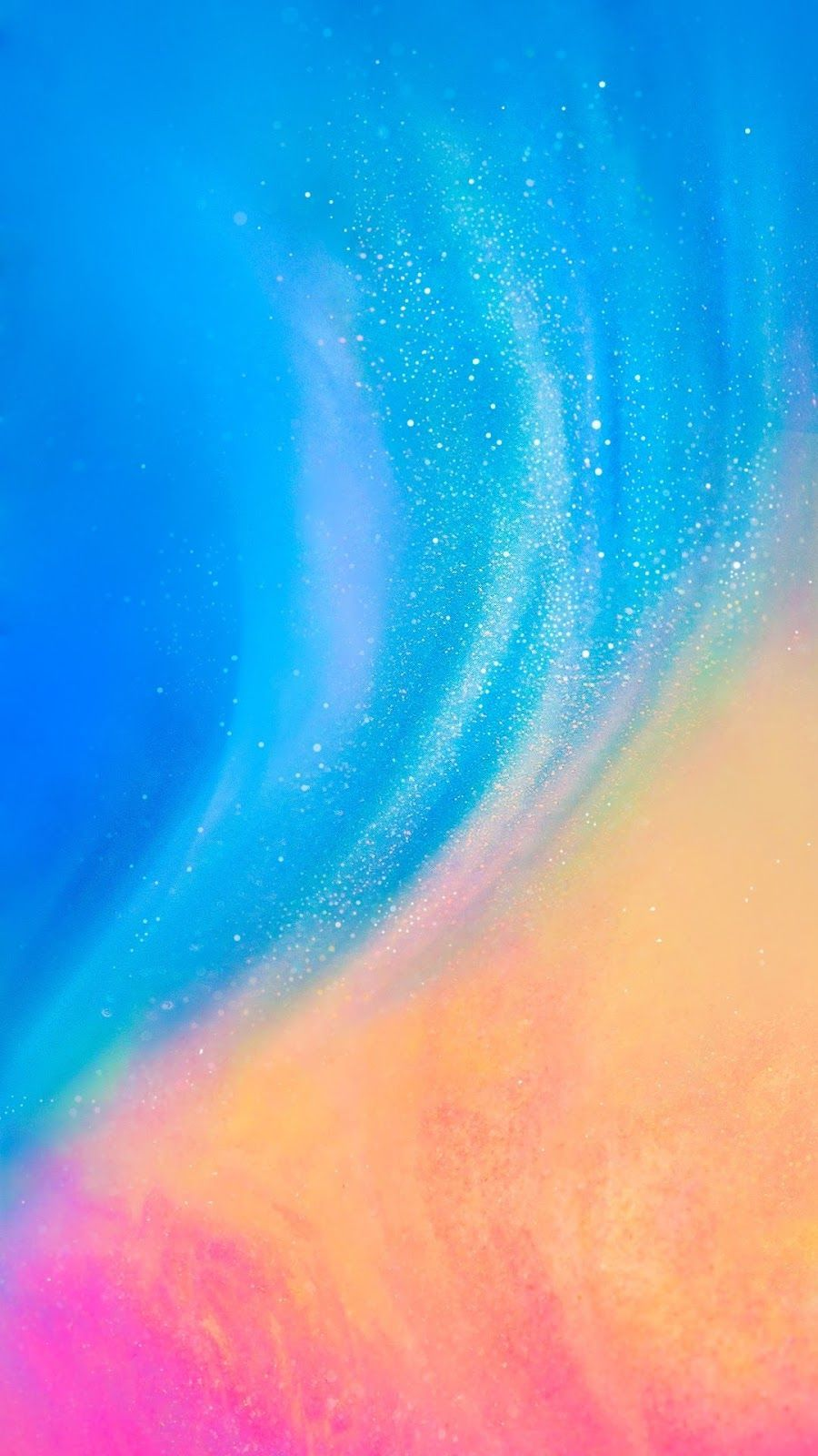 Samsung Wallpaper A10 Hintergrundbild Tapete Samsung Wallpaper Abstract Iphone Wallpaper Galaxy Phone Wallpaper