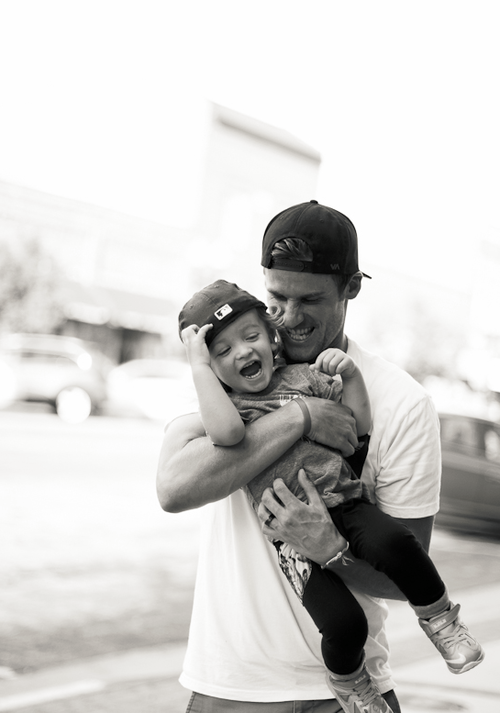 astarinheaven | Future kids, Father and son, Family goals