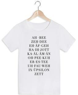 Dames T Shirts online bestellen   JUNIQE   Cadeaus voor haar