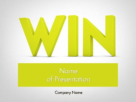 Httppptstarpowerpointtemplateword win word win httppptstarpowerpointtemplateword toneelgroepblik Image collections