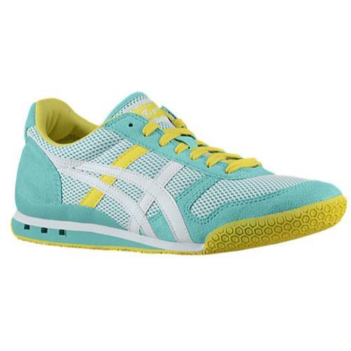 various colors 035f8 d586d Onitsuka Tiger Ultimate 81 - Women's at Foot Locker | Shoes ...