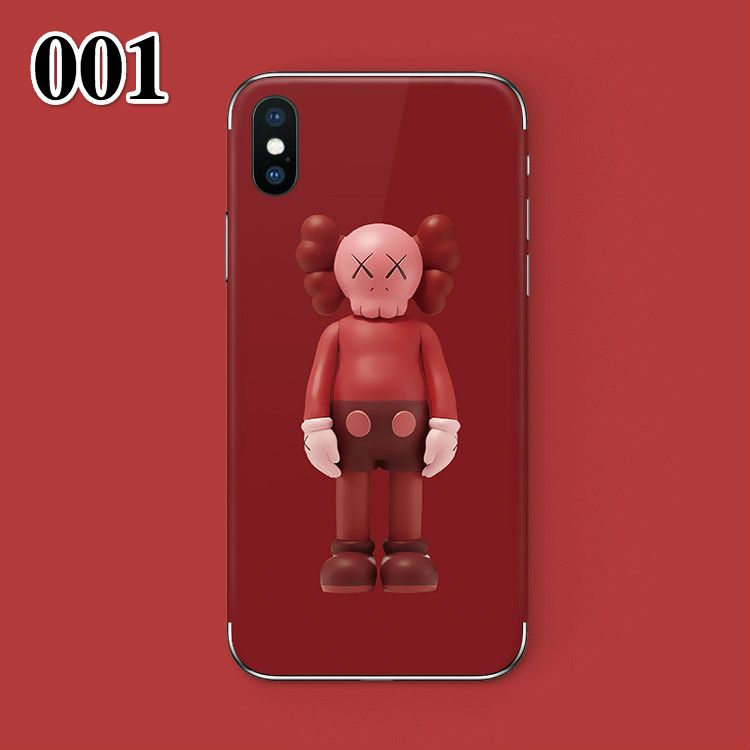 Souketsukinさんのブログ Iphone 11 Pro 11 Pro Maxステッカーが欲しすぎる Iphoneケース スマホ シール ステッカー おしゃれ