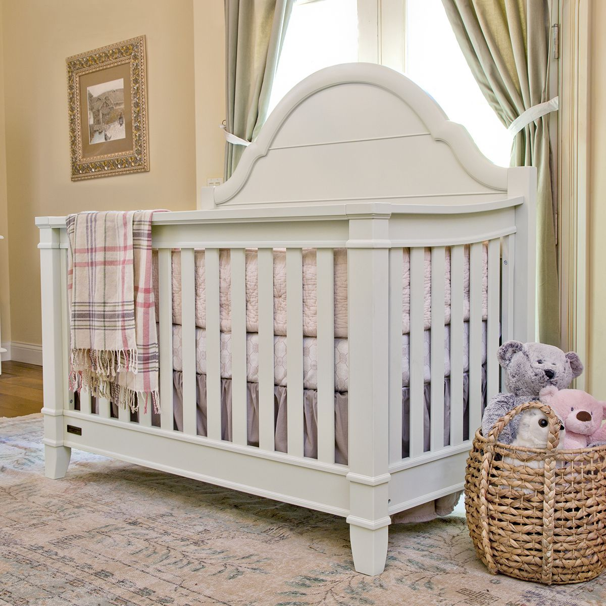 Genial Simply Baby Furniture Reviews   Best Interior Paint Brand Check More At  Http://www.chulaniphotography.com/simply Baby Furniture Reviews/