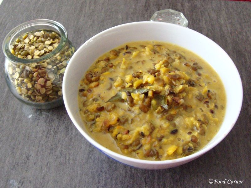 This is another curry recipe from sri lanka and it is loaded with cuisine this is another curry recipe from sri lanka forumfinder Choice Image