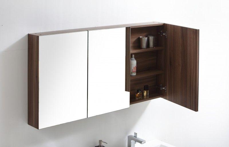 Meuble Miroir Salle De Bain Recherche Google Bathroom Medicine Cabinet Bathroom Medicine Cabinet