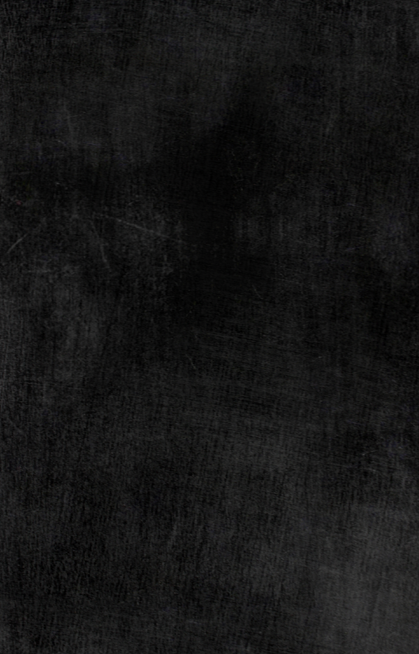 Another Free Chalkboard Background!   We Lived Happily Ever After