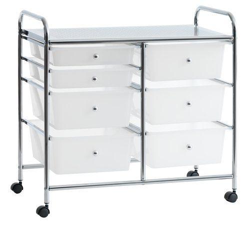 trendy chrome with halkastje ikea. Black Bedroom Furniture Sets. Home Design Ideas