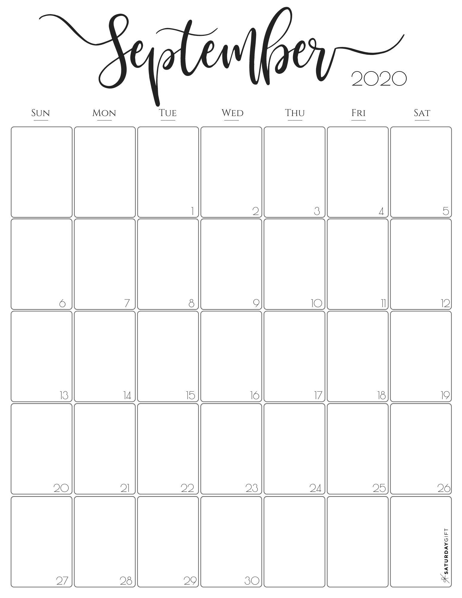 Latest Snap Shots Monthly Calendar Vertical Style From Work Deadlines To Family Happenings And Rando In 2020 Monthly Calendar Free Calendar Template September Calendar