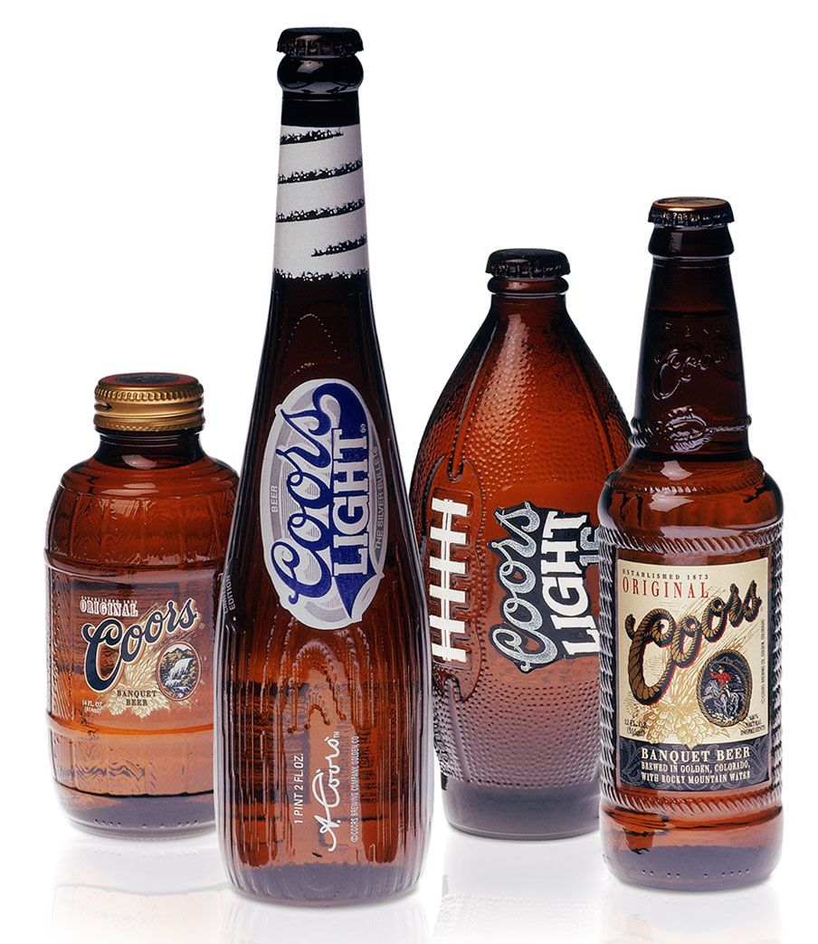 Pin By Francine Costanti On Beer Design Coors Brewing Company Beer Bar Beer