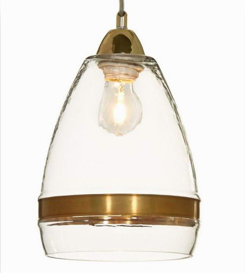 Find more pendant lights information about clear antique gold glass find more pendant lights information about clear antique gold glass pendant lamp for kitchen lights cabinet mozeypictures Images