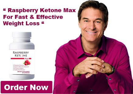 Pin On Real Or Fake Dr Oz Endorsements