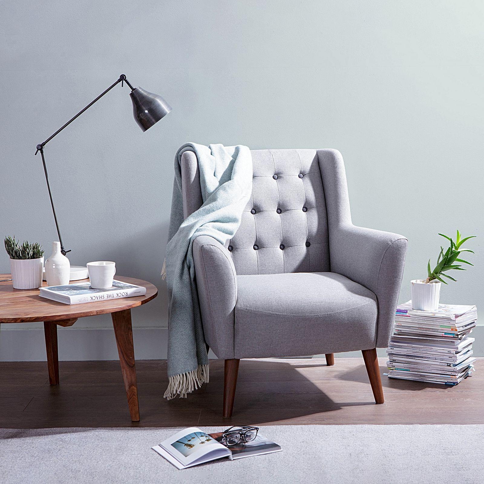zanui desk chair steel jhula best 25 43 armchair ideas on pinterest armchairs teal