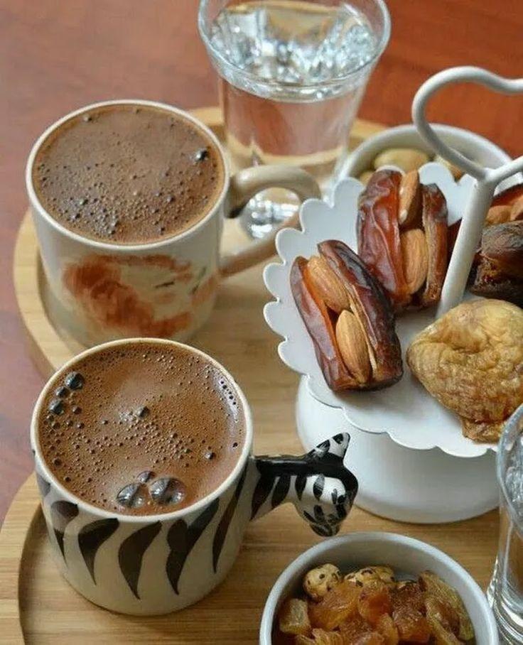 Pin by chong eugine on Coffee Kopi 咖啡 Gourmet coffee