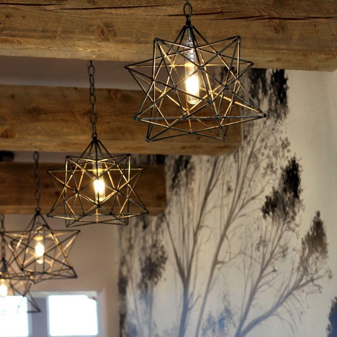 Home Design Mega Sale Big Discount Up To 60 Homedesign Y Homedesign Discount Lighting Fixtures Cool Lighting House Design