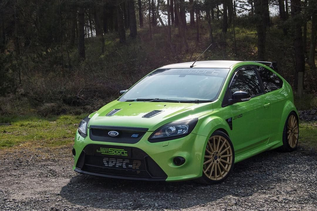 Instagram Photo By Rs Direct Specialist Cars Apr 20 2016 At 9 15pm Utc Ford Motor Company Ford Focus Focus Rs