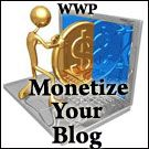The appropriate blogging business tools and article marketing structure are powerful when combined together.