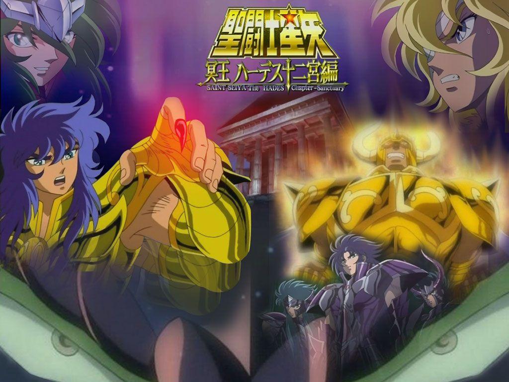 画像 聖闘士星矢 壁紙だ 画像あり 聖闘士星矢 星矢 闘士