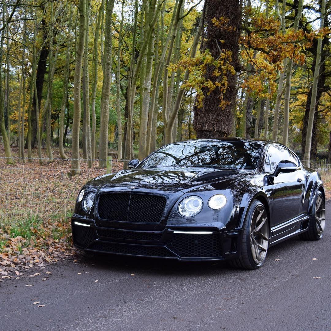 Best 25+ Gold Bentley Ideas On Pinterest