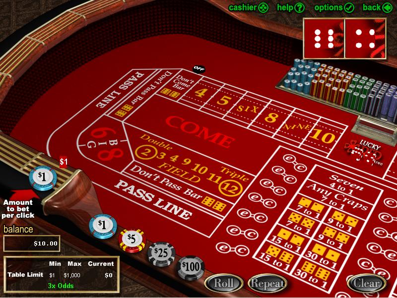 Rtg online casino casino 2000 laura laune