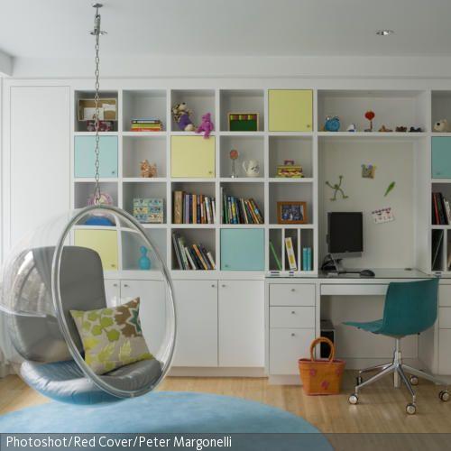 b roaustattung homeoffice einrichten pinterest kinderzimmer kinder zimmer und jugendzimmer. Black Bedroom Furniture Sets. Home Design Ideas