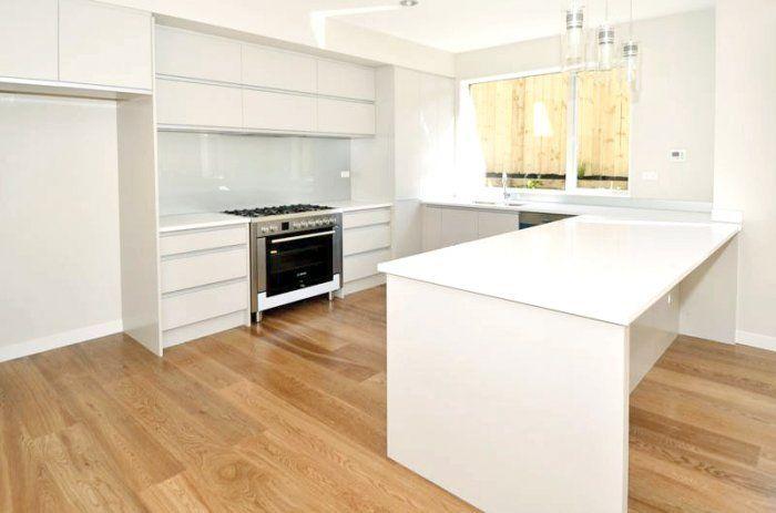 Power Dekor Ltd Strives To Offer Finest Quality Engineered Wood