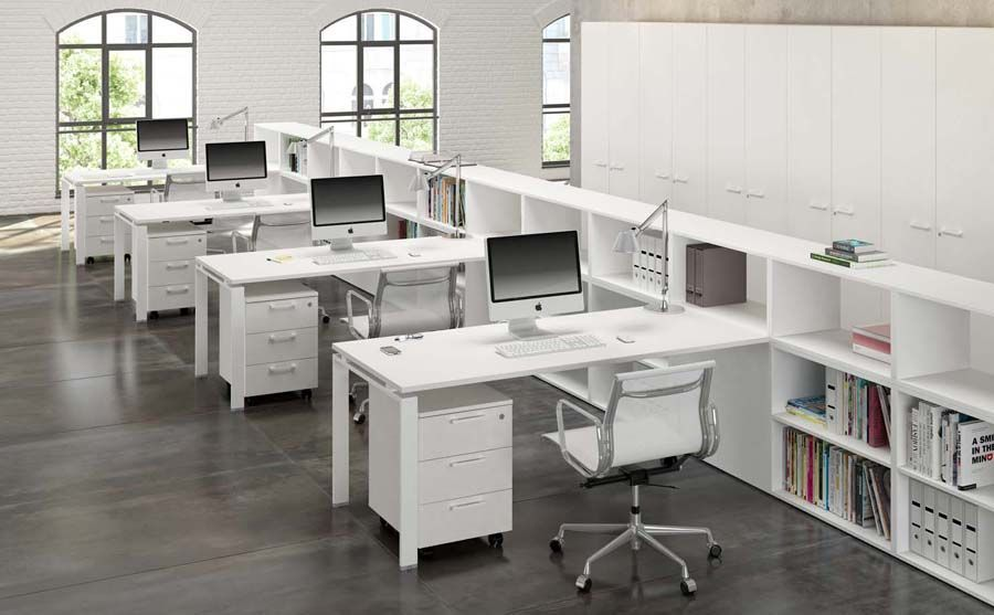 Buying Very Cheap Office Furniture Correctly Open Office Design