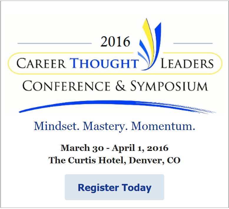 Beautiful Regular Registration Ends March 11, 2016! Career Thought Leaders And Resume  Writing Academy Have Pertaining To Resume Writing Academy