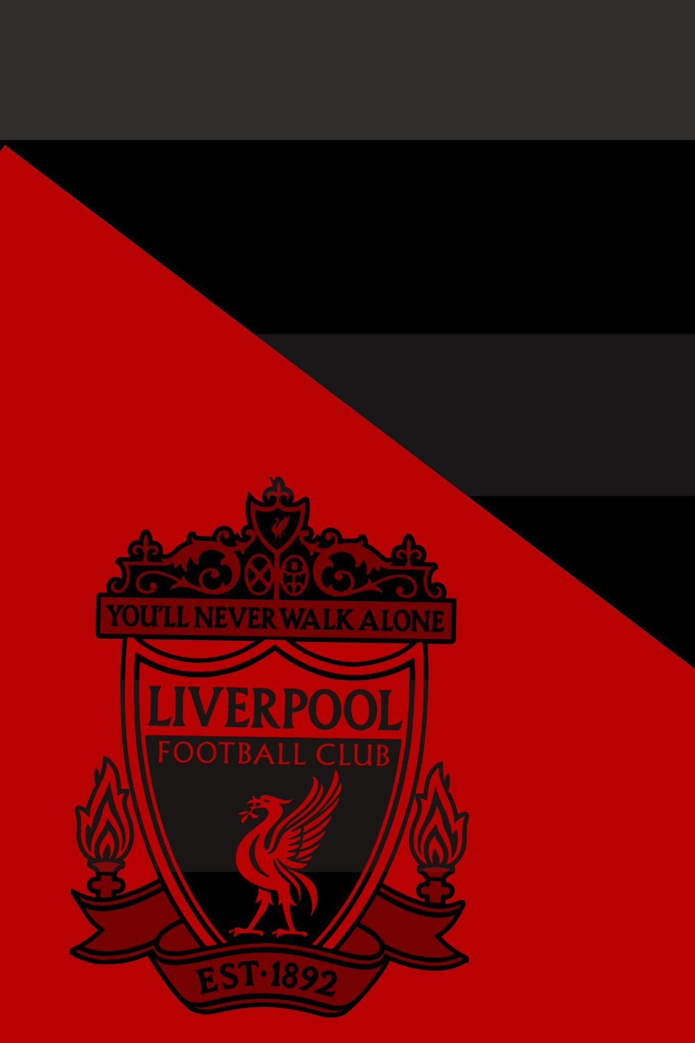 Liverpool Wallpapers Download Free wallpapers Pinterest