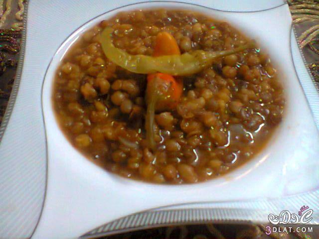 اكلات مصرية بحث Google Cuisine