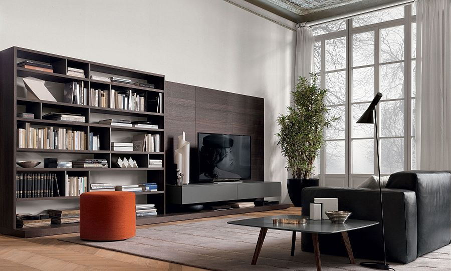 ideas about living room wall units on pinterest wall units living room bookshelves and living room walls: furniture living room wall