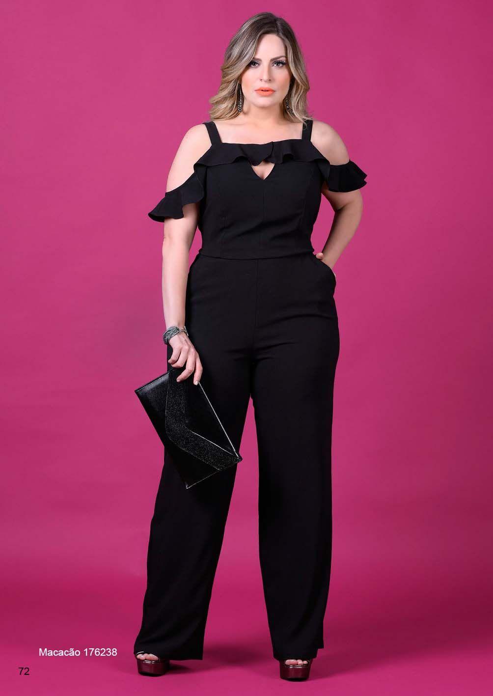 ca2a7a49b47c2c Program - Moda Feminina - Tamanhos Grandes | moda | Tamanhos grandes ...
