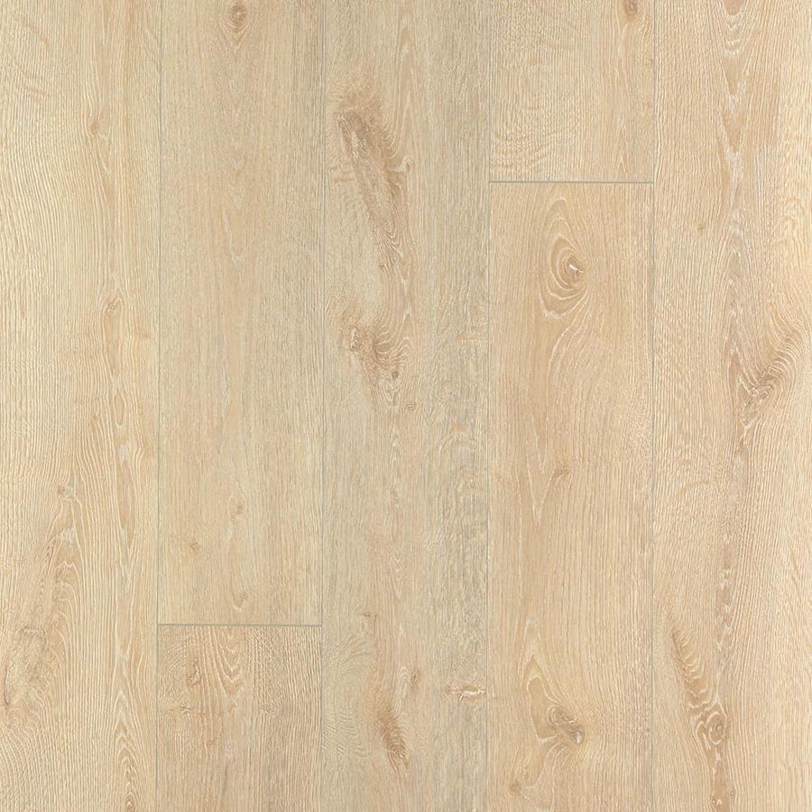 Pergo MAX Premier Whitley Oak Wood Planks Laminate Sample