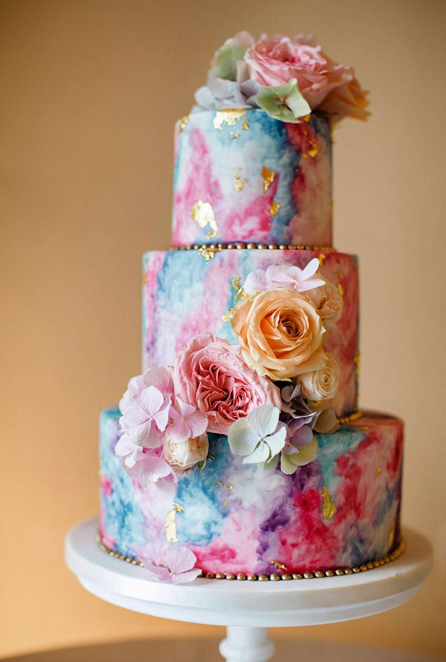 Wedding Dresses Guest enough Traditional Wedding Cake