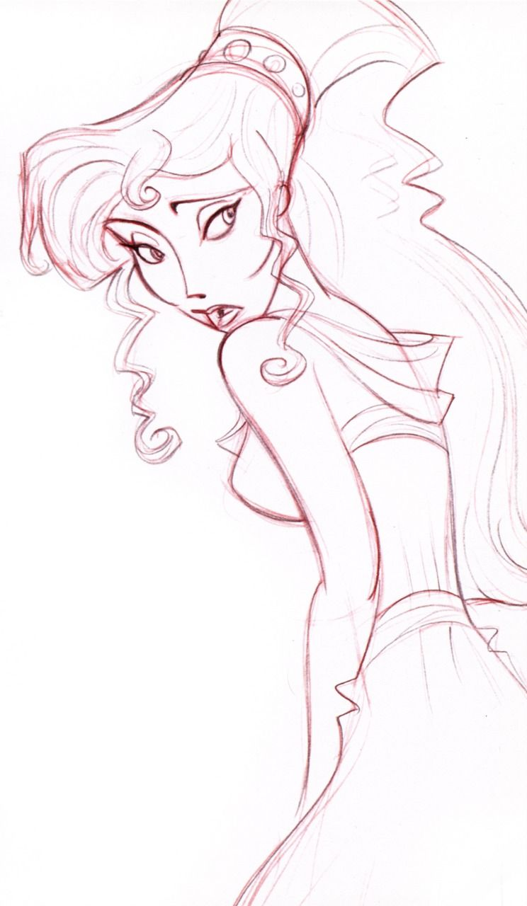 Pin von Veronica Ramirez auf Disney | Pinterest | Zeichnen ...