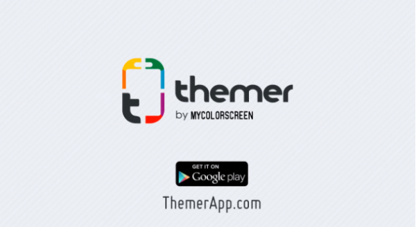 Resizing Matters Themer app update introduces dynamic