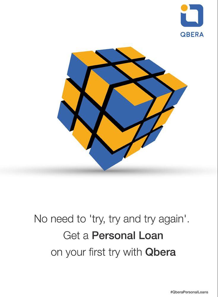 Ref Url Https Www Qbera Com Personal Loan In Chennai Html Personal Loans Person Loan