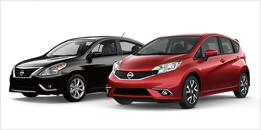 If you're looking for a new vehicle but not looking to pay the new car price you should look into getting a CPO Nissan.  Buy with confidence at 94 Nissan of South Holland!