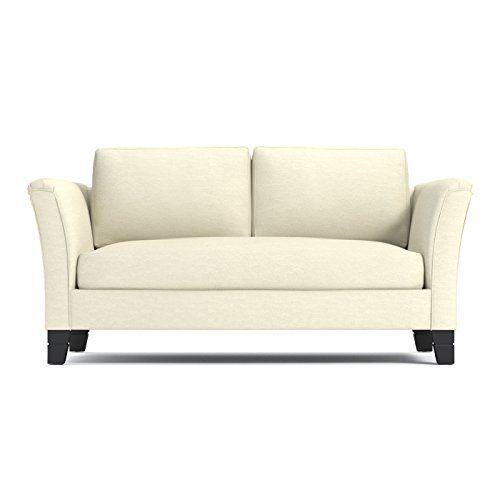 Desoto Apartment Size Sofa Cream Apt2b Https Www Amazon Com Dp B0155qfp58 Ref Cm Sw R Pi Dp X G6e Apartment Size Sofa Sofas For Small Spaces Sofa Bed Canada Apartment size sofas and loveseats