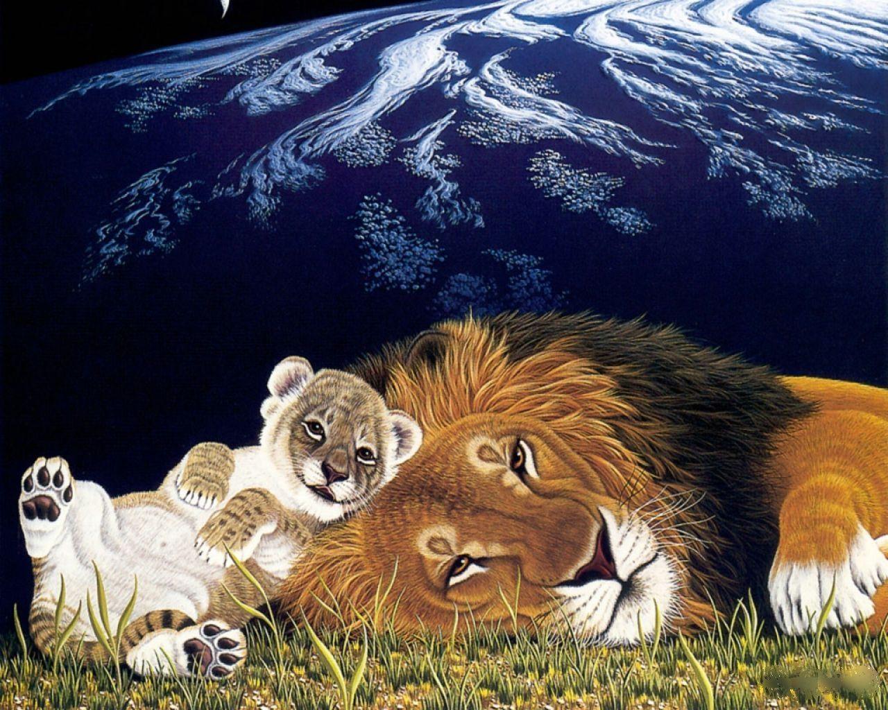 WILLIAM schimmel Google Search 動物の壁紙, 動物を描く, ファンタジーアート