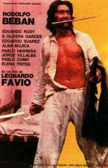 Download Juan Moreira Full-Movie Free