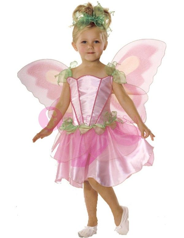 d29c1decc0fa Pin by feestkleding fancydress on Angels   Fairies