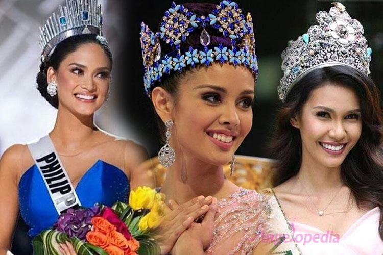 Beauty Contests BLOG: Miss Paraguay 2013 Final Results