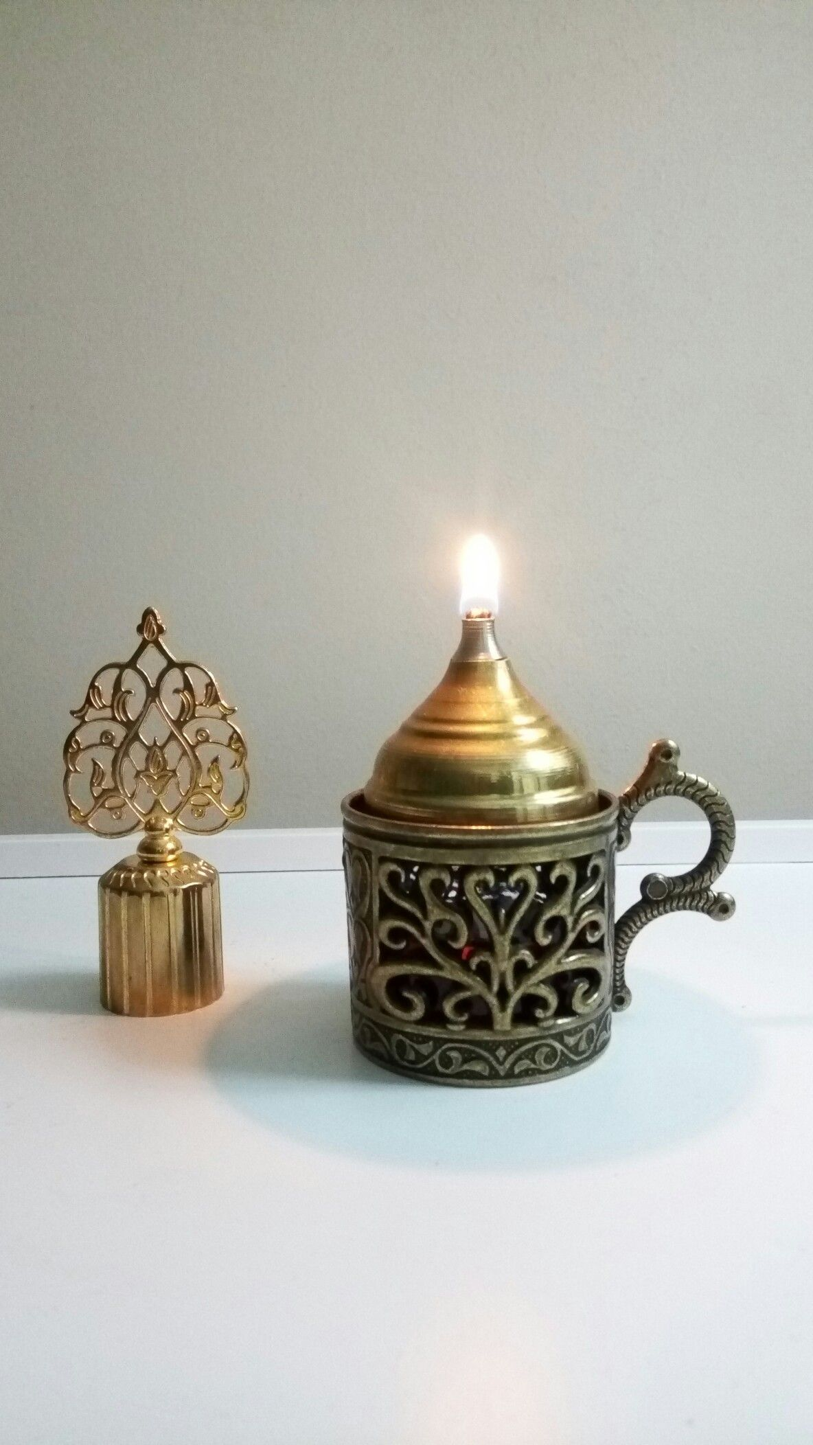 Diy Kerosene Lamp Kerosene Oil Lamp Diy Oil Lamps Pinterest Oil Lamps