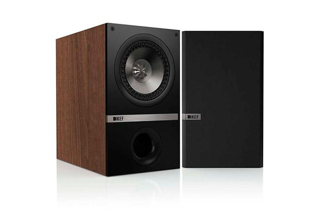To Select The Best Bookshelf Speakers For Your Stereo System We Considered