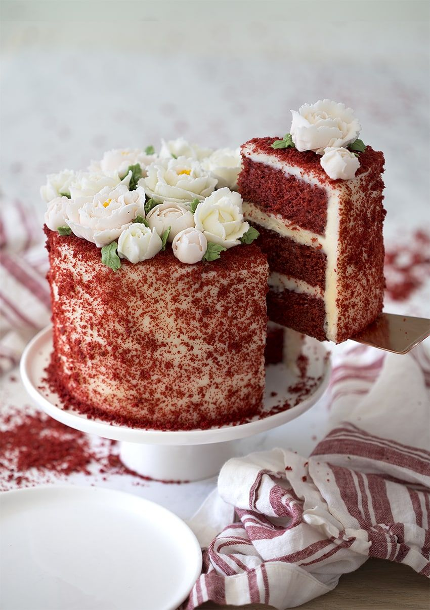 Pin By Twopurplefigs Recipes Blog On Divine Desserts Reposteria