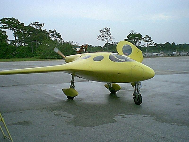atlantica aircraft | Homebuilt and Experimental Aviation | Aircraft, Aviation, Airplane
