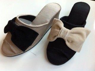 shoes1JPG